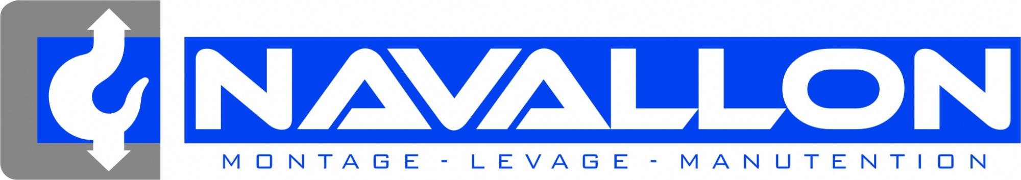 Navallon Levage – Manutention – Escalier Mécanique